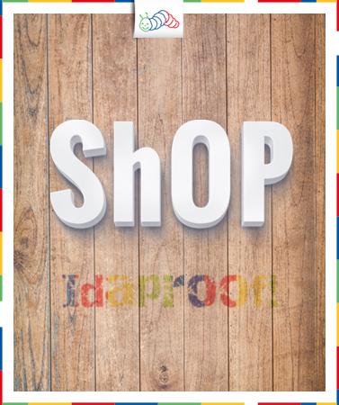 produkt_idaproof_main_shop