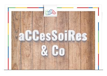 access-co-kategorie-titel-short