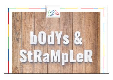 bodys-kategorie-titel-short