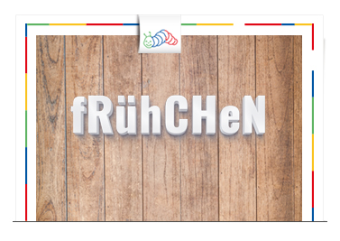 fruehchen-kategorie-titel-short