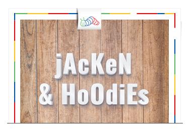 jacken-hoodies-kategorie-titel-short