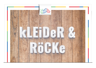 kleider-roecke-kategorie-titel-short