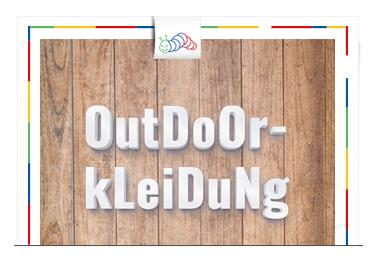 outdoor-kategorie-titel-short