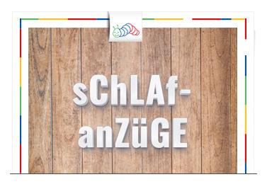 schlafis-kategorie-titel-short
