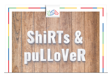 shirts-kategorie-titel-short