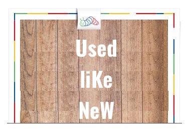 used-like-new