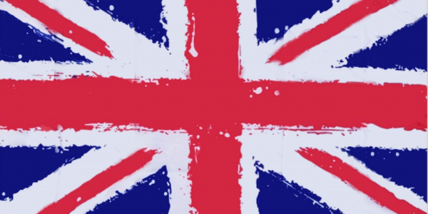 union-jack-graffiti-paint-design-polyester-flag-66377-p